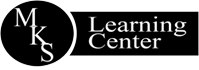MKS Learning Center